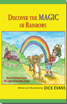 DISCOVER-THE-MAGIC-OF-RAINBOWS-97x150.png